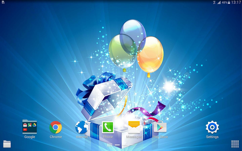 Birthday Wallpapers 4k - Android Apps on Google Play Wallpapers Verjaardag