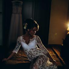 Wedding photographer Mariya Shestopalova (mshestopalova). Photo of 07.11.2017