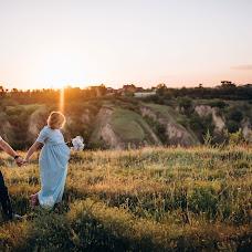 Wedding photographer Olga Shevchenko (shev4enko). Photo of 28.06.2017