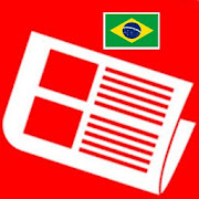 App Noticias do Brasil APK for Windows Phone