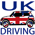 Driving Theory Test UK 2020 icon