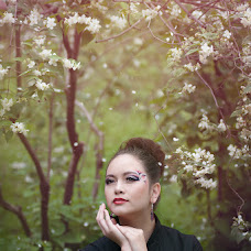 Wedding photographer Valeriya Lirabell (Lirabelle). Photo of 20.08.2014