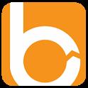 BUB - The Borrowing Hub