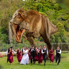 Wedding photographer Juan Pablo Jaramillo (jaramillo). Photo of 20.11.2015