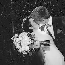 Wedding photographer Denis Filin (denisfilin). Photo of 04.02.2016