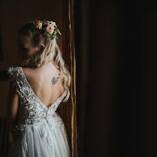 Wedding photographer Tatyana Tarasovskaya (Tarasovskaya). Photo of 19.12.2017