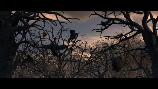 True Fear: Forsaken Souls Part 2 1.3.0 screenshots 7