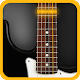 Guitar Scales & Chords Free Download for PC Windows 10/8/7
