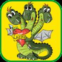 Русские народные сказки детям icon