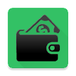 MoneyApp - Money Manager APK