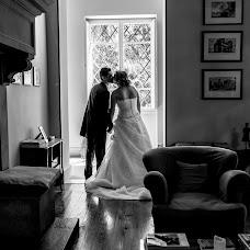 Wedding photographer Gaetano Mendola (mendola). Photo of 11.03.2014