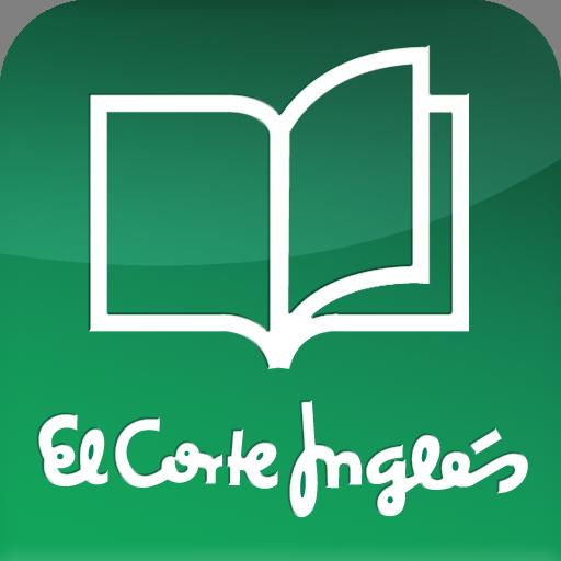 Corte El Google Play Publicaciones Aplicaciones Inglés En mN08wOyvnP
