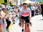 Stuyven stelt beslissing van UCI om Eekhoff te diskwalificeren na de race aan de kaak