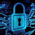 AES encryptor, open cipher icon