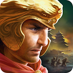 DomiNations 4.0.400