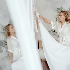 Wedding photographer Irina Zakharkina (carol). Photo of 13.03.2018