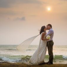 Wedding photographer Demyan Minuta (M1NUTA). Photo of 24.05.2013