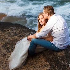 Wedding photographer Yuliya Timofeeva (YuliaTimofeeva). Photo of 17.11.2014