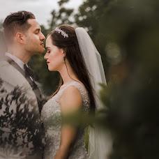 Wedding photographer Efrain Acosta (efrainacosta). Photo of 09.06.2017