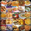 وصفات شهيوات وحلويات بدون نت icon
