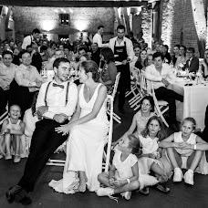 Wedding photographer David Deman (daviddeman). Photo of 17.08.2018
