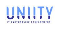 uniity-startup