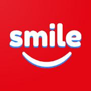 Smile CP