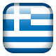 Greece Television Radio VIP TV APK