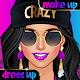Glam Salon - Beauty & Fashion Game (game)
