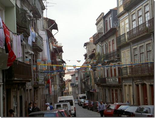 porto.rua_dos_caldeireiros_01
