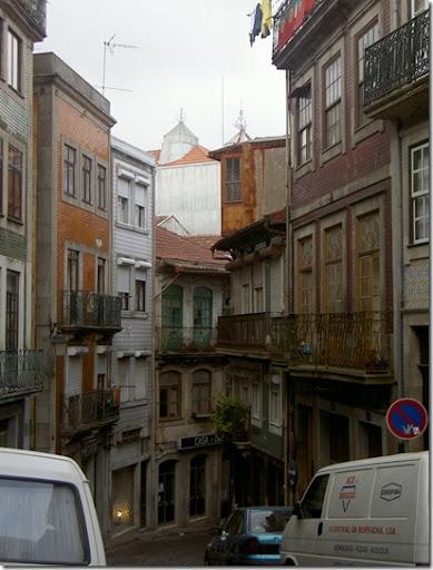 porto.rua_dos_caldeireiros_02