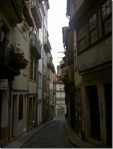 porto.rua_dos_caldeireiros_03