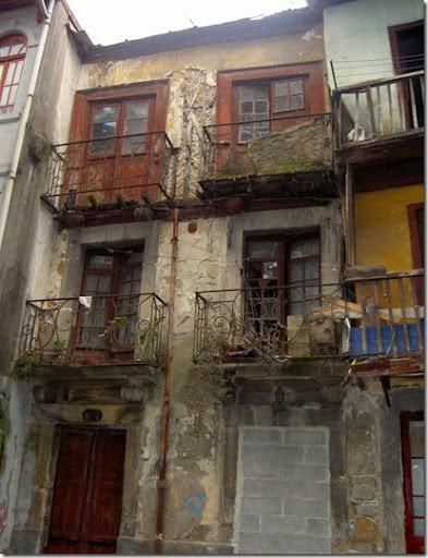 porto.rua_dos_caldeireiros_04