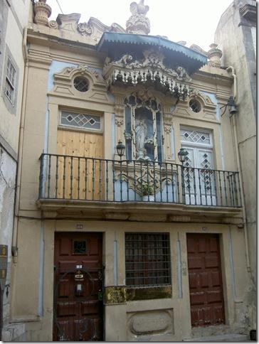 porto.rua_dos_caldeireiros_06