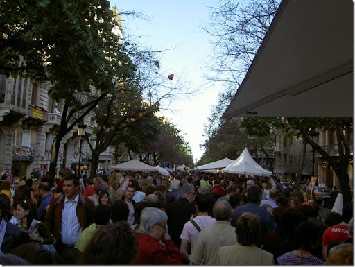 2007.04_barcelona_rambla.catalunha_001