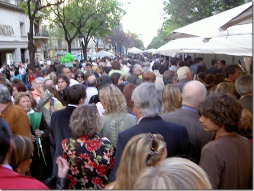 2007.04_barcelona_rambla.catalunha_002