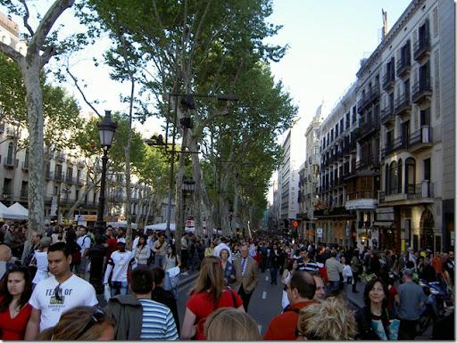 2007.04_barcelona_rambla.catalunha_007