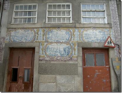 porto.rua_de_s_miguel_03