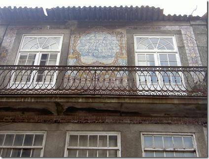 porto.rua_de_s_miguel_04