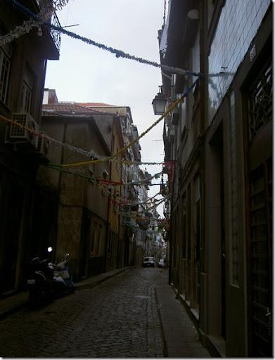 porto.rua_de_tras_02