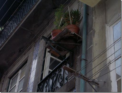 porto.rua_de_tras_04
