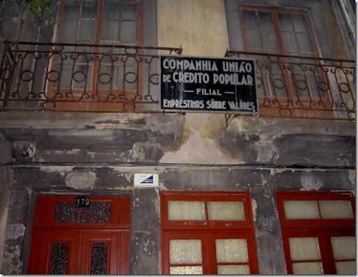 porto.rua_de_tras_05