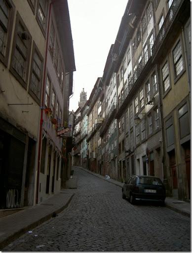 porto.rua_de_tras_01