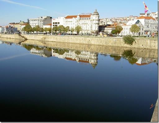 Coimbra_2005.11_34