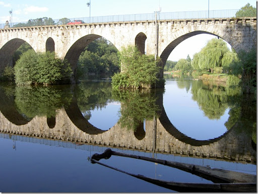 Ponte.da.Barca_ponte_wallpaper