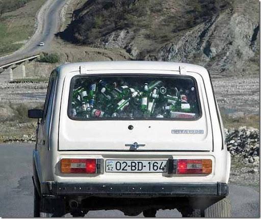 garrafas_carro