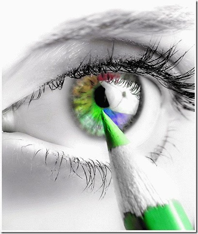 colorir_olhos