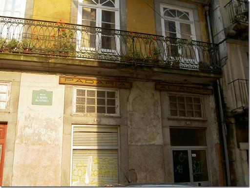 Porto.rua_s_bento_da_vitoria_06