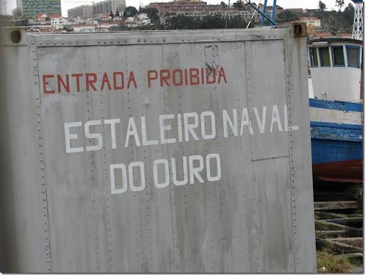 2008.02_porto_foz_026