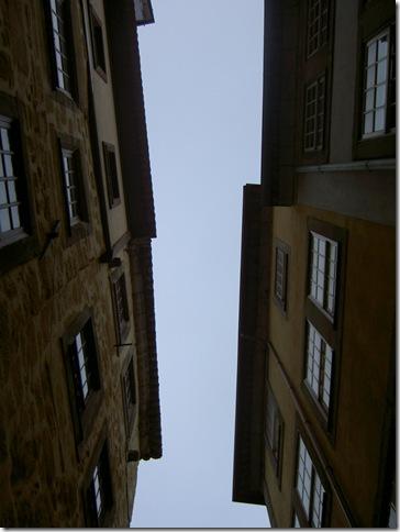 porto.travessa_do_outeirinho_2